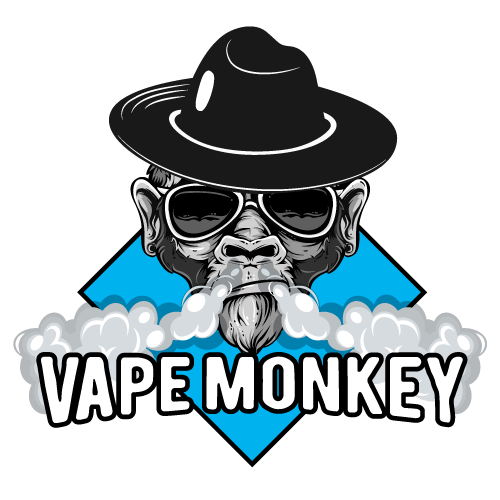 VAPE MONKEY MEXICO
